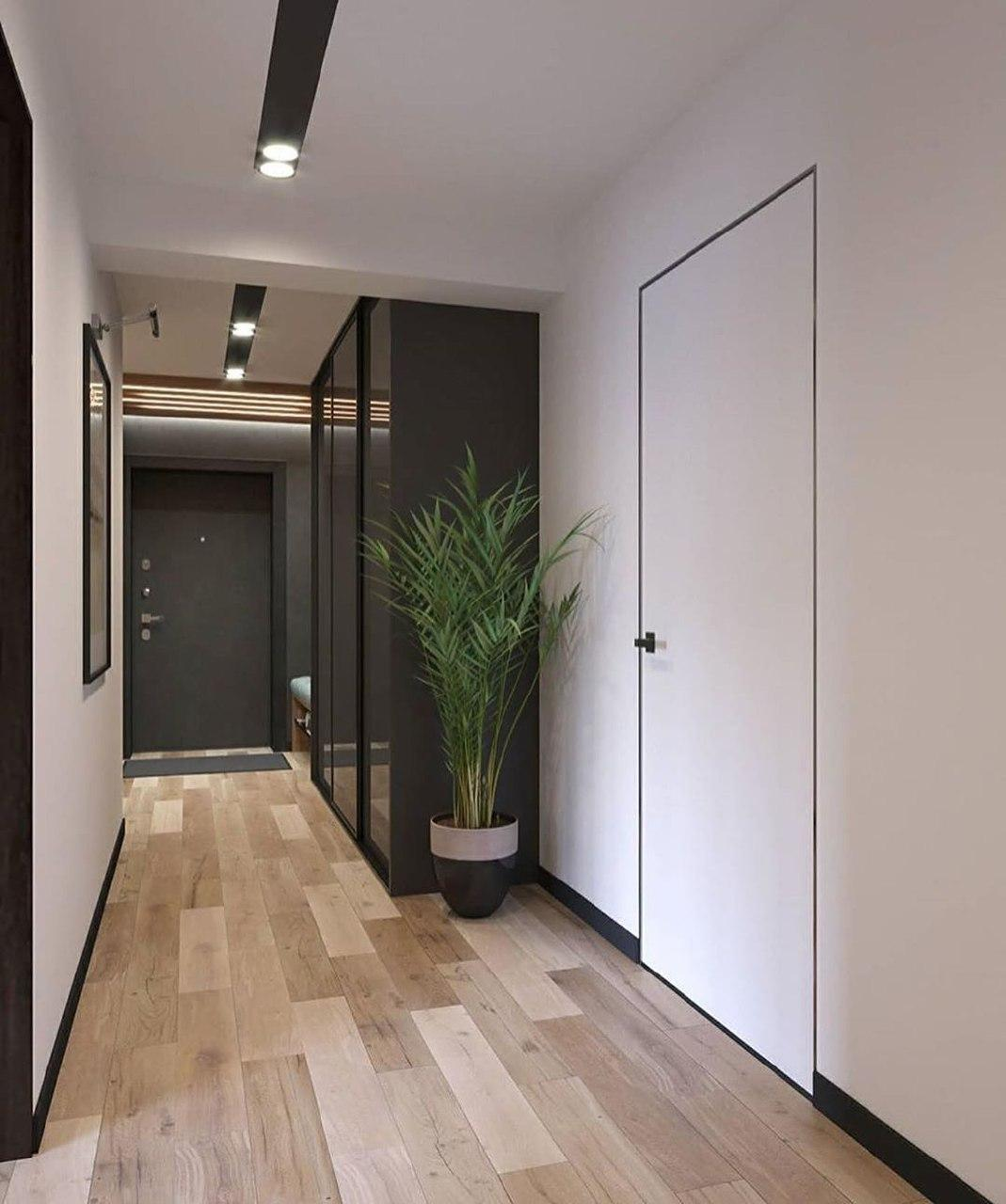 ремонт квартир под ключ в красногорске